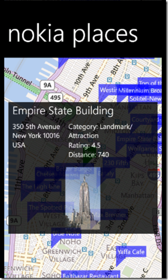 EmpireStateBuilding_Screenshot2